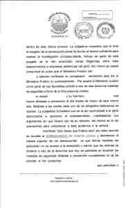 sobreseimiento caso penal ago 2012 3