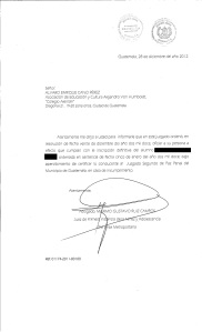 Nueva inscripcion diciembre 2012 3