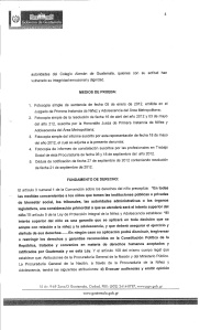 Denuncia PGN 2012 4