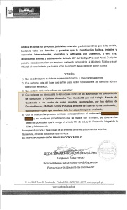 Denuncia PGN 2012 5