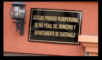 Screen Shot 2013-09-28 at 2.31.28 PM Colegio Aleman Guatemala, Deutsche Schule