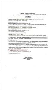 Acta 1 2014 Citacion Obrock