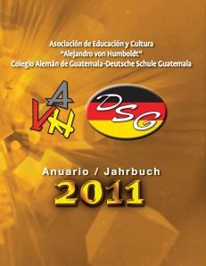 1 DSG-jahrbuch2011-1