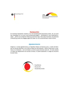 2 DSG-jahrbuch2011-1