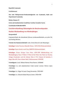 1Guido Goeser - Organismo judicial - 16.2.2015