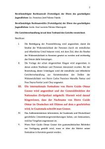 2Guido Goeser - Organismo judicial - 16.2.2015
