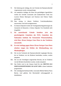 3Guido Goeser - Organismo judicial - 16.2.2015