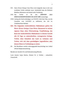 4Guido Goeser - Organismo judicial - 16.2.2015