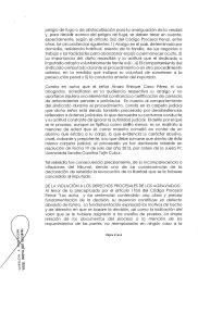 apelacion cano 2