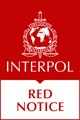 INTERPOLNotice-red_medium