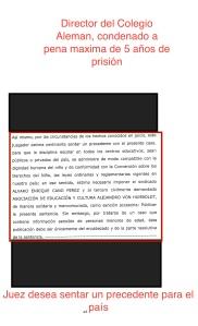 SENTENCIA CANO 3