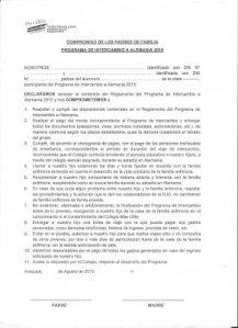 documento_por_firmar-8a100-680a9